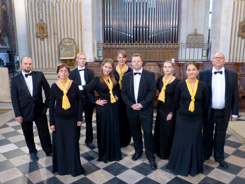 Un voyage musical dans la Vallée de l'Attert